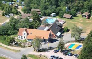 obrázek - Lyngholt Family Camping & Cottages