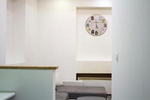 Lamija Apartments - фото 3