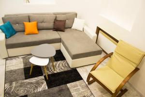 Lamija Apartments - фото 4