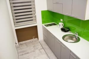 Lamija Apartments - фото 5
