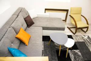 Lamija Apartments - фото 7