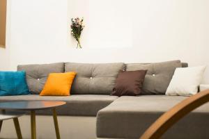 Lamija Apartments - фото 8