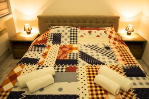 Lamija Apartments - фото 9