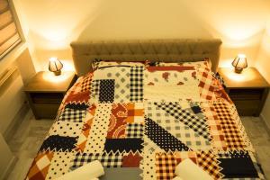 Lamija Apartments - фото 11