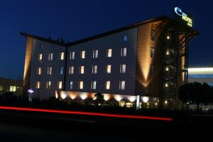 Prenota Euro Hotel