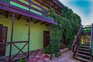 obrázek - Fiesta Mini-hotel