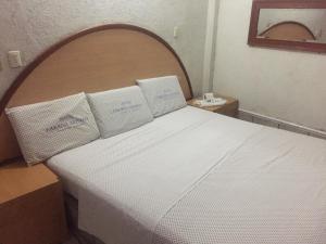 obrázek - Hotel Paraiso Express