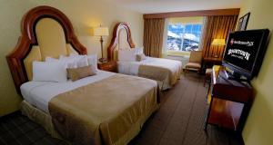 obrázek - Best Western Plus Boomtown Casino Hotel