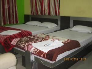 Hotel Srikrishna International