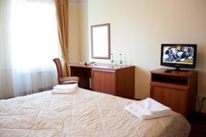 Отель Европа - фото 13