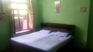 Daya cottage, Ubytování v soukromí  Dharamshala - big - 4