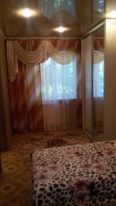 Apartments on Krasnoarmeyskiy