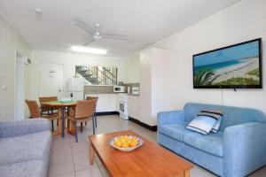 obrázek - Budget Apartment Trinity Beach