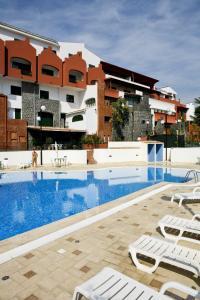 obrázek - Hotel Biancaneve
