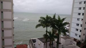 Hotur Hotel, Hotel  Guarapari - big - 8
