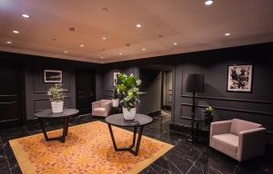 Отель Dom Boutique - фото 13