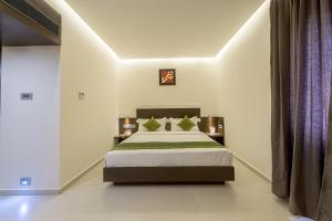 Treebo Grand Premier Suites, Hotels  Bangalore - big - 38