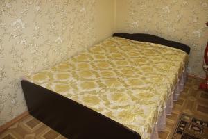 Apartment on Voroshilova 1