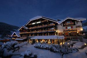 obrázek - Hôtel Alpina