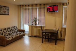 Апартаменты Крестьянская 35 - фото 6