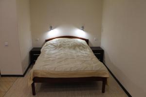 Апартаменты Крестьянская 35 - фото 8