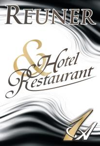 Flair Hotel Reuner