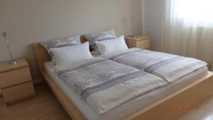 Ferienwohnung Weinau, Appartamenti  Gernsbach - big - 15