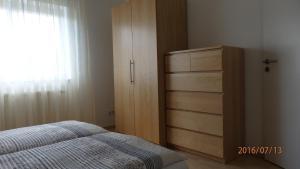 Ferienwohnung Weinau, Appartamenti  Gernsbach - big - 2