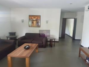 Westfields - One Bedroom Apartment, Osu, Apartmanok  Accra - big - 4