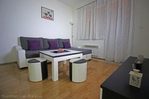 Apartment 18 - фото 2