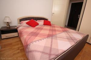 Apartment 18 - фото 3