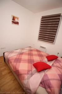 Apartment 18 - фото 4