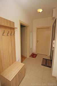 Apartment 18 - фото 5