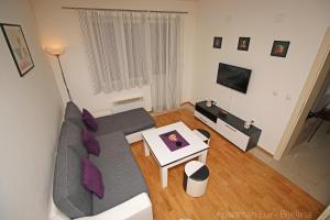 Apartment 18 - фото 7