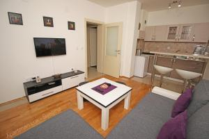 Apartment 18 - фото 8