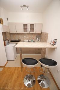 Apartment 18 - фото 9