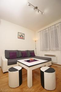 Apartment 18 - фото 10