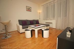 Apartment 18 - фото 11