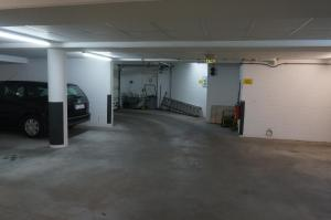 Ankerplatz Binz, Appartamenti  Binz - big - 3