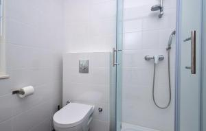 Fluctus Apartments, Appartamenti  Brodarica - big - 10