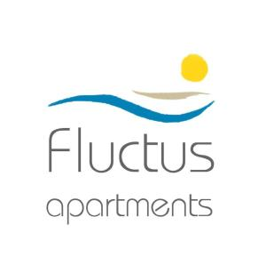 Fluctus Apartments, Appartamenti  Brodarica - big - 1