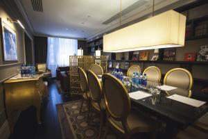 Отель Dom Boutique - фото 3
