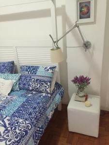 Apartament Charmoso Ipanema