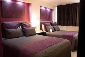 obrázek - Hotel Cortez