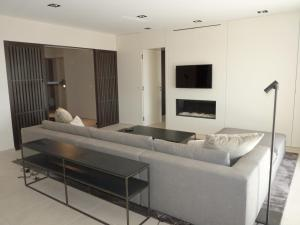 Palais View, Apartments  Cannes - big - 28