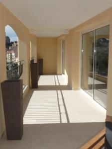 Palais View, Apartments  Cannes - big - 26