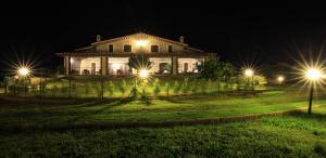 obrázek - Villa Klinai