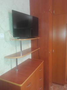 Дружбы Народов, дом 18, Apartmanok  Kogalim - big - 2