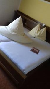 obrázek - Hotel Dolomitenhof