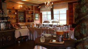 Hôtel Le Jeu de Paume - Hotel - Chamonix